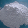 Plastic Chemical Additives Flame Retardant Powder