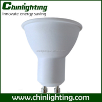 China manufacturer SMD 2835 MR16 5W LED light GU10 LED Spotlight Lamp