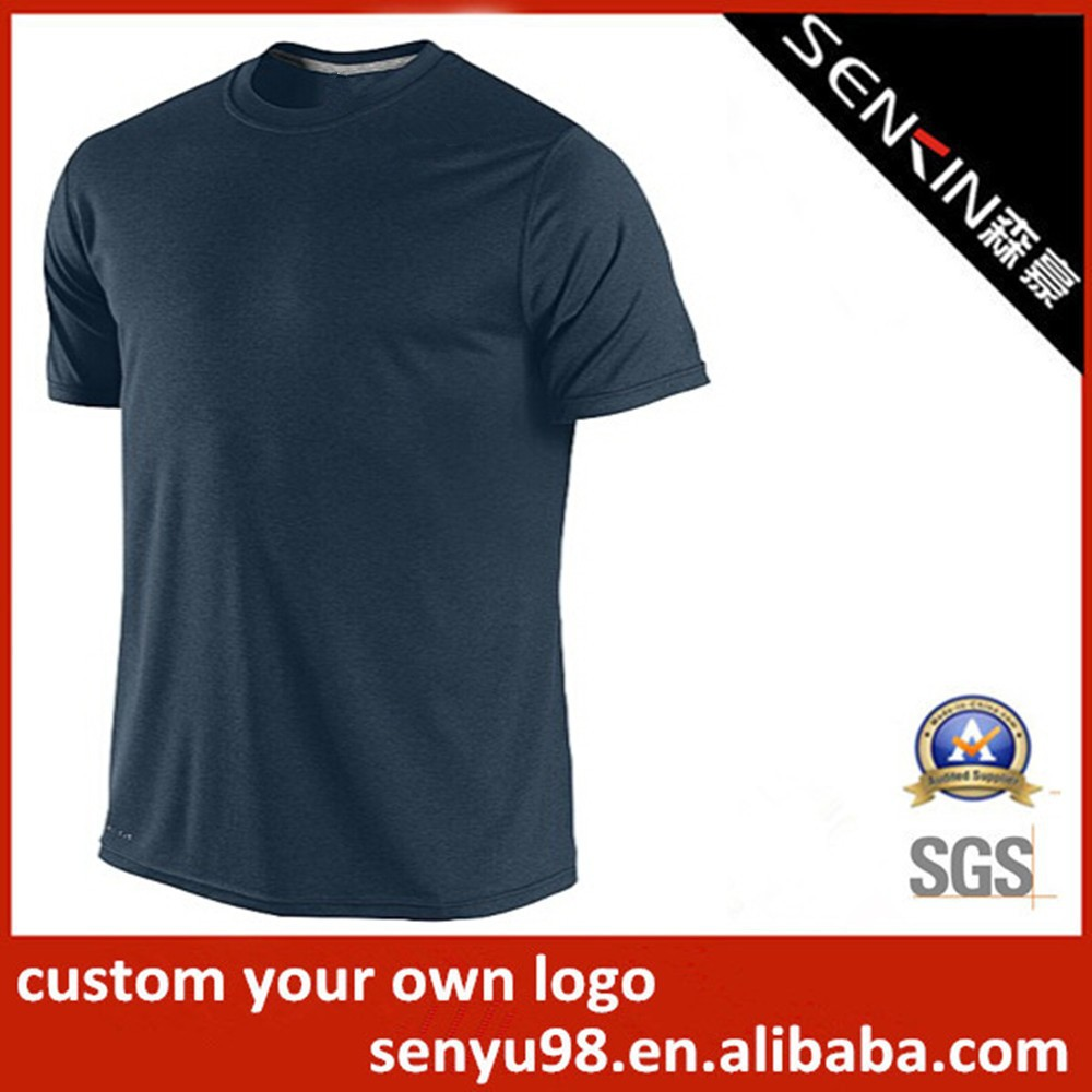 Bulk blank t shirts blank dri fit t shirts wholesale 100 for Where can i buy t shirts in bulk for cheap