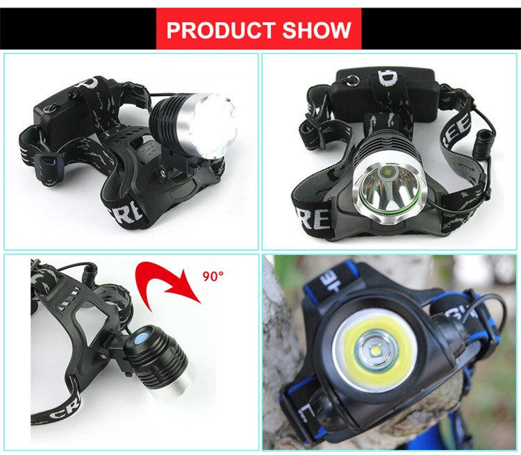 what's going on in poland outdoor shopping aftermarket headlights 201
