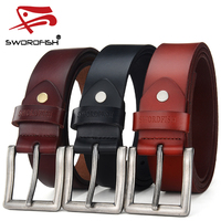 belts for men pure leather