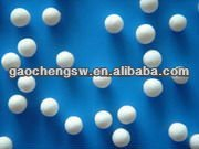 Pharmaceutical sugar pellets Blank Pellets