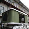 New trailer off road accessories camping truck roof top tent