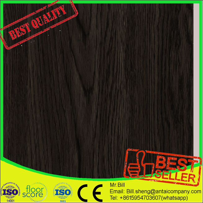 Best price AT7100 engineered oak flooring solid wood flooring discount laminate flooring