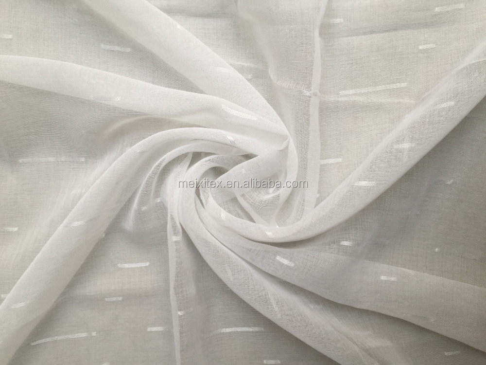 luxury and classic curtains tulle curtain fabric drapes curtains for hotel