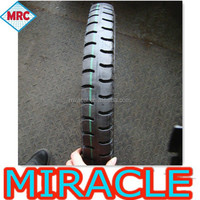 China Manufacturer Tire New Motorcycle Tricycle