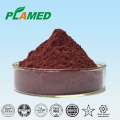 USA in stock Red yeast rice 0.2%-3% Red yeast rice extract powder