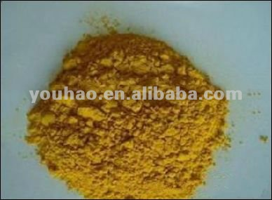 Chemical dyes/Direct fast light yellow 5GL