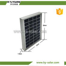 multi buy portable panel solar cells fashionable