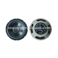 "speaker for car use 12""subwoofer 2013 cheap price on sale"