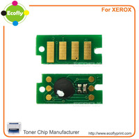 toner reset chips for xerox wc 3045 chip