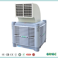 type of air coolers india