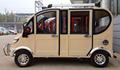 electric quadricycle/smart car/four wheeler cart/rickshaws/vehicles/voitures 41000012