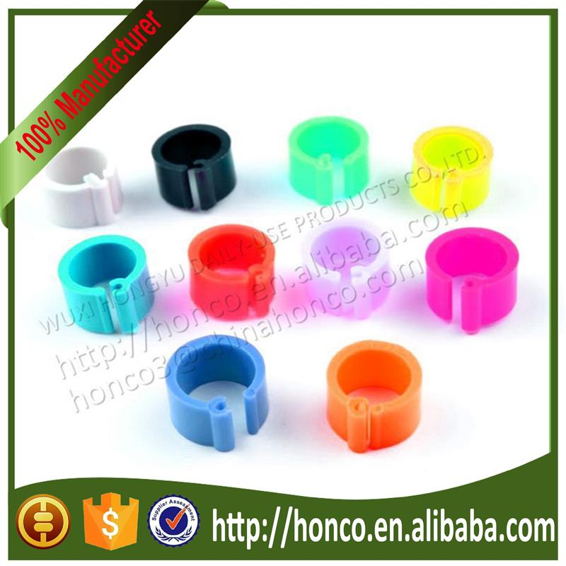 Hot New Products for 2015 leg rings Pigeon rings