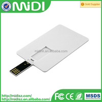 Credit Card Usb Promotional,Credit Card Usb Flash Drive for gift 4gb