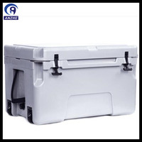 Marine Ice Cooler For Outdoor Use