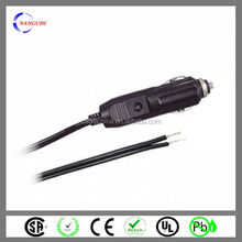auto car cigarette lighter plug