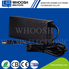 China manufacturer high quality cheap laptop 18v 500ma power adapter