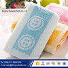 /product-detail/china-direct-facotry-of-premium-quality-and-cheap-bar-towel-60497497624.html