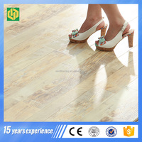 The best choice factory directly easy living laminate flooring