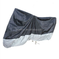 wholesale fashion motorcycle cover made in China zhejiang exercise bike cover