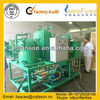 Portable Oil Purifying Machine,Oil Injecting/ oiling machine,Oil Recycling Plant