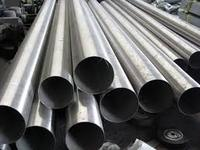 Stainless steel pipe 201 weight and price per meter