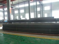 alibaba website schedule 40 black steel pipe steel tube list of China manufacturing companies