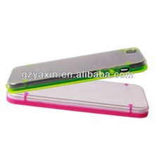 fashional cheapest hot selling for iphone 5c case