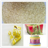 Industrial grade pig skin gelatin/hotmelt animal glue manufacturers/gelatin for making paper rigid box
