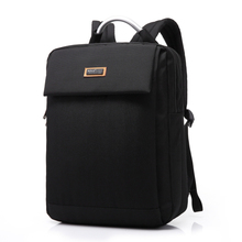 Professional manufacturer backpack <strong>school</strong> bag waterproof traveling usb charging backpack for <strong>school</strong>