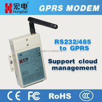 High Quality H7210 GSM Data GPRS Universal Modem with cheap price