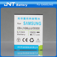 Battery For Samsung Galaxy S3 i9300/ mobile phone battery/Lithium-ion battery for phone