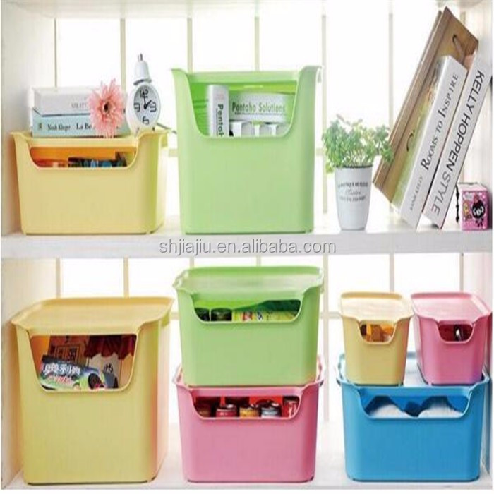 disposable plastic food container malaysia