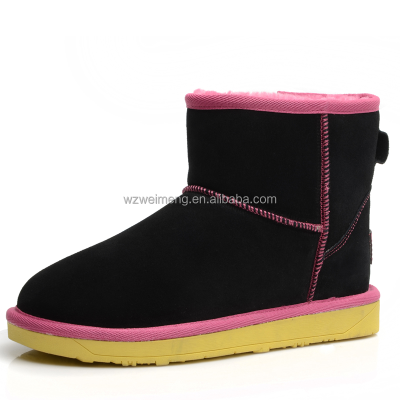 Sale online low price italian boots brands winter boots women