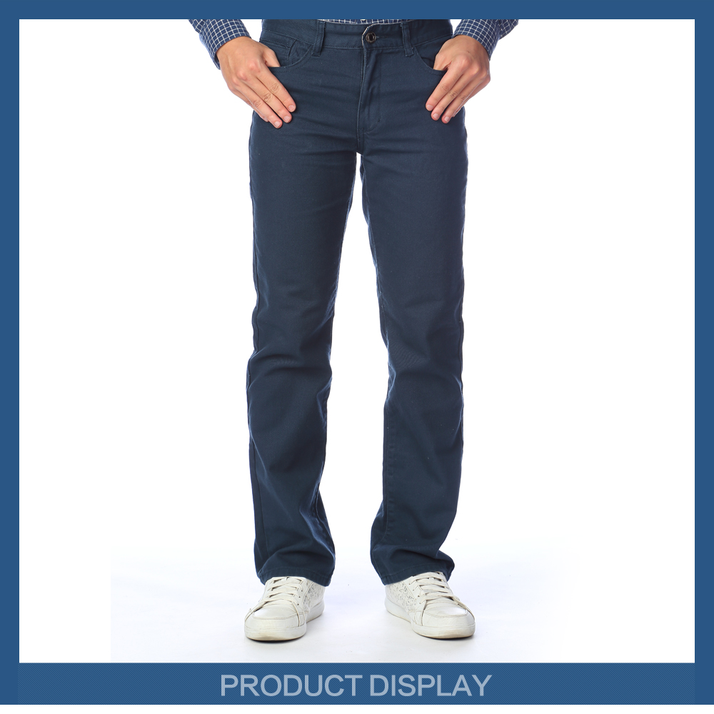 denim jeans wholesale scratch jeans garment jeans manufacturer in ahmedabad