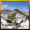 With Good Price For Sale stone crushers machinery price in india