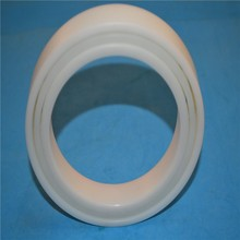 ball thrust bearings /full Zro2 ceramic bearings with Great Low Prices