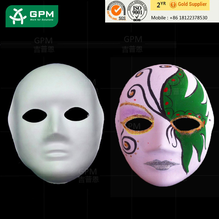 Hot cobra Carnival Props Make up Dance party Halloween supplies Venetian masks Halloween Christmas Masks Wholesale
