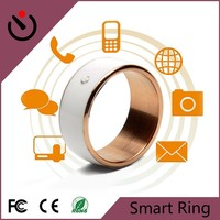 Wholesale Smart Ring Jewelry Perfect design multifunctional Costume Jewelry Raw Amber Stone Gold Plated Silver Jewelry