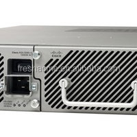 New Original ASA5585 S10 K9 CISCO