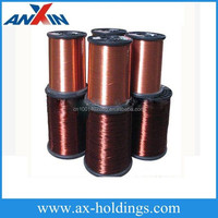 Magnet Copper Winding Wire and Price