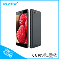 AAA Quality Fast Delivery Free Sample Oem Acceptable Mobile Phone 1Gb Ram Wholesale From China