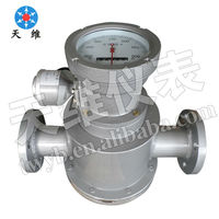 Engine Oil Flow Meter & Roots Flow Meter& fuel oil petrol Flow Meter