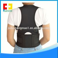 Health Medical China Product Back And