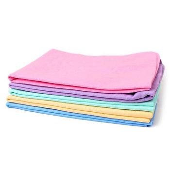 Best selling multi-function quick dry gym towel