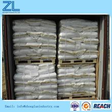 Ethylene diamine tetraacetic acid for detergent/chelating 60-00-4