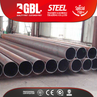 CARBON SCHEDULE 40 BLACK STEEL PIPE PRICE