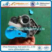 Hot Sell Truck Part Howo Hand Brake Valve WG9000360522