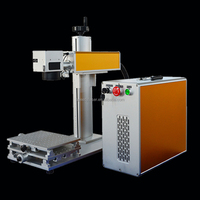 High Quality Sub-surface Crystal Inner 3D Laser Engraving Machine Price,Subsurface Laser Engraving